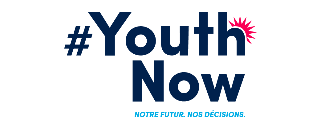 Youth Now